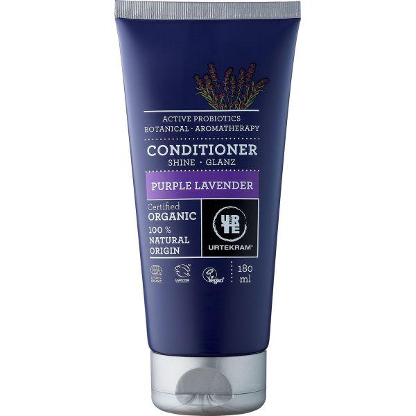 Urtekram Purple Lavender Conditioner
