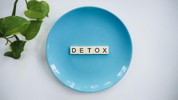 detox-4232110_1920XTTuHf5Dmo8Q5