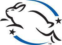 56_custom_standard-leaping-Bunny
