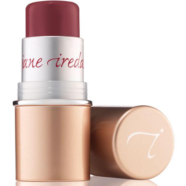 Jane Iredale In Touch Cream Blush