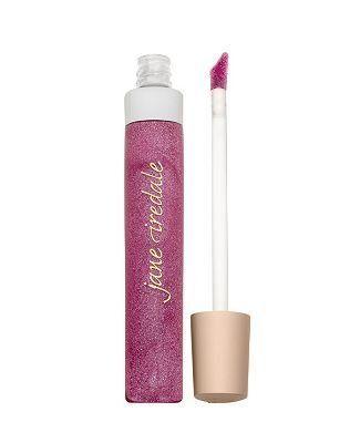 Jane Iredale City Nights PureGloss Lipgloss Kir Royal - limited edition