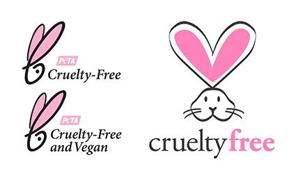 PETA-Logos