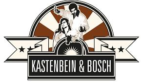 Kastenbein & Bosch GmbH