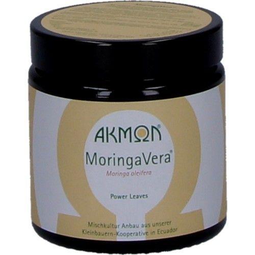 Akmon Monringa Vera - reines Moringa 25g
