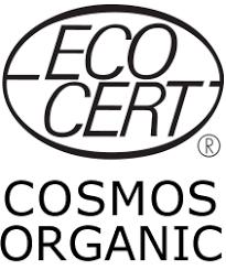 Ecocert nach Cosmos Organic