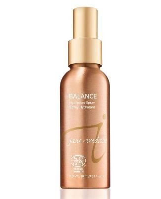 Jane Iredale Facial Spritz Balance - Gesichtsspray EcoCert 90ml