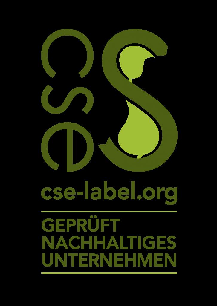 CSE-gepruft-nachhaltiges-Unternehmen-726x1024