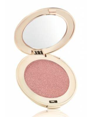 Jane Iredale Mineral Rouge pressed Candy Cotton 2,8g