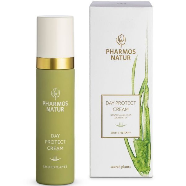 Pharmos Natur Day Protect Cream