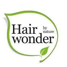 Hairwonder