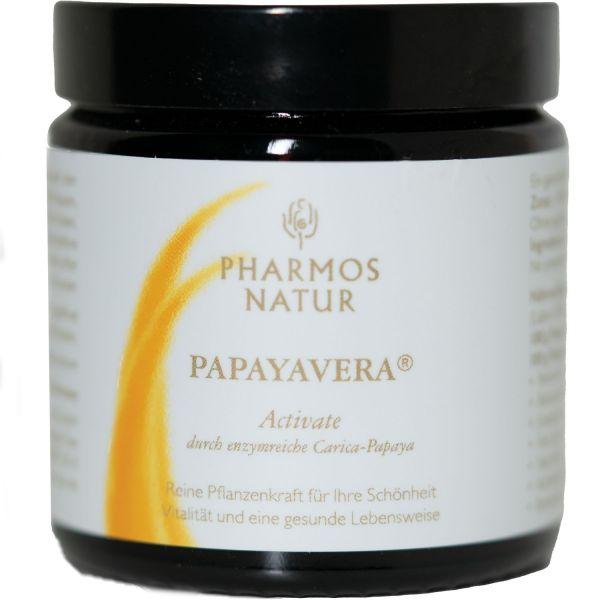 Papayavera