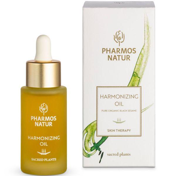 Pharmos Natur Harmonizing Oil