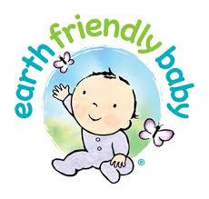 Earth friendly baby - Lansinoh