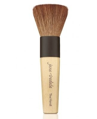 Jane Iredale The Handy - Mineral Foundation Pinsel
