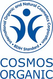 BIDH nach Cosmos Natural