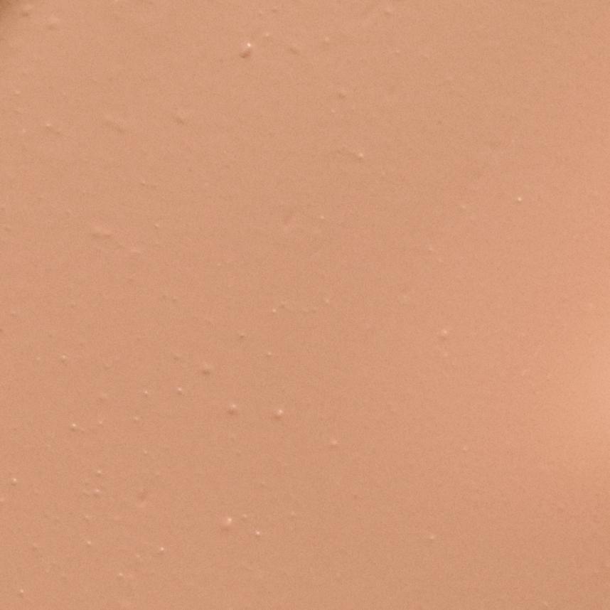 Medium Light (light peach)