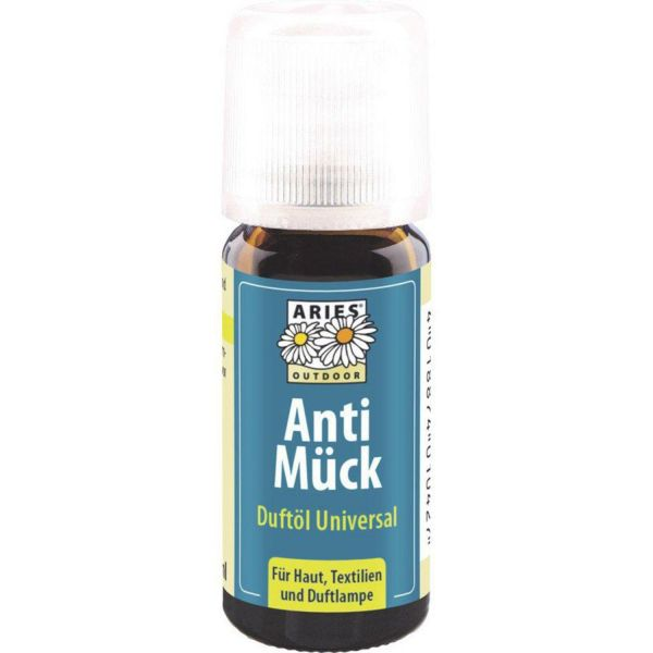 Aries Anti Mück Duftöl