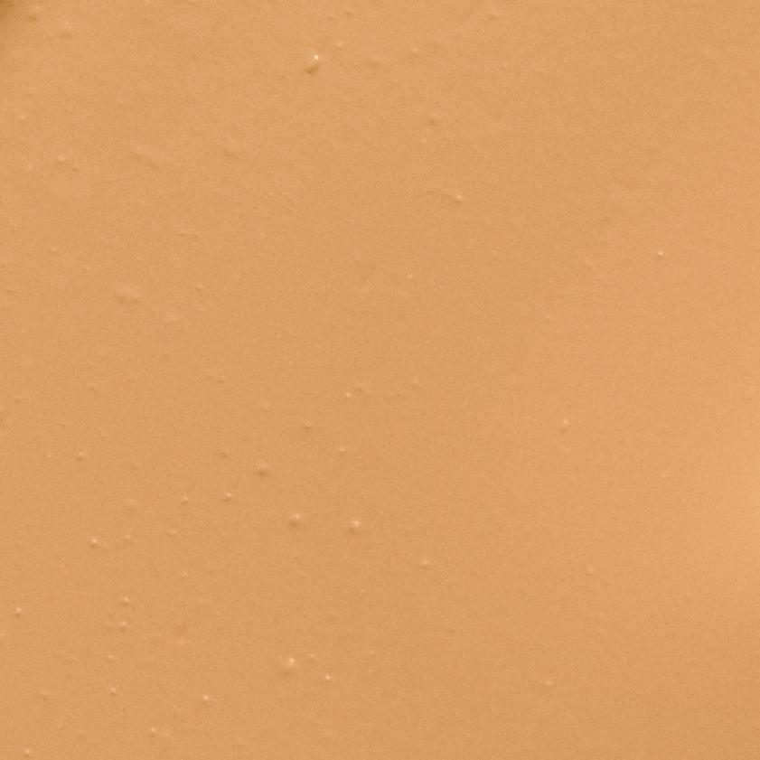 Medium (medium yellow)