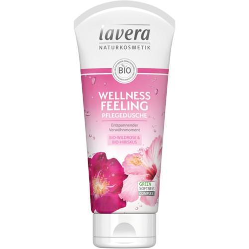 Lavera Duschgel Wellness Feeling 200ml