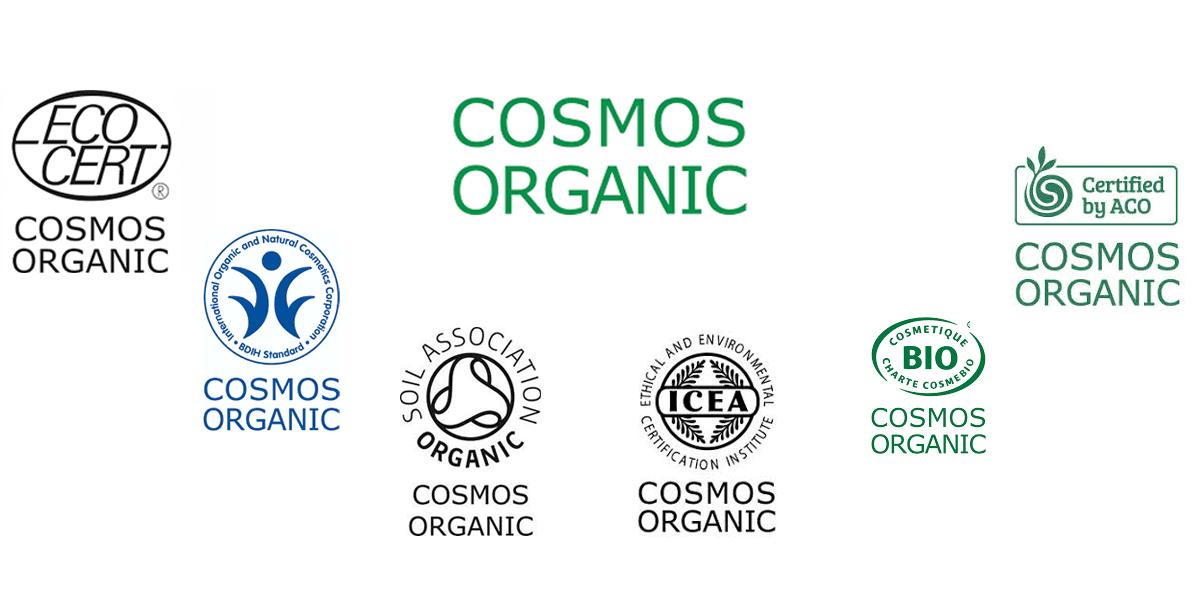 COSMOS-organic-Siegel-compressor