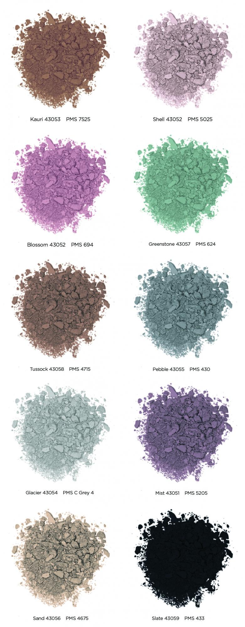 Eyeshadow_crumble_group_with_PMS_NOT_FOR
