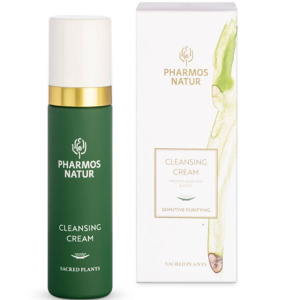 Pharmos Natur Cleansing Cream