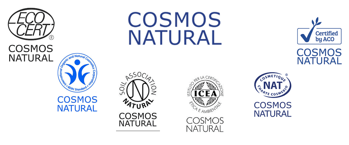 COSMOS-natural-Siegel-compressor
