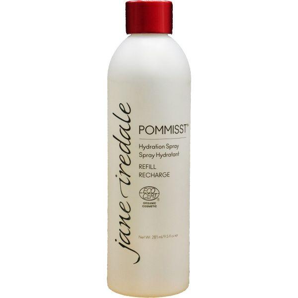 Jane Iredale Hydration Spray Pommisst Refill