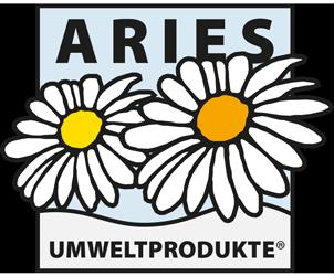 Aries Natur
