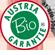 azu_austria_bio