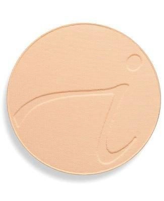 Jane Iredale Beyond Matte Translucent Refill 9,9g