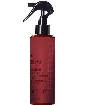 Intelligent Nutrients PureServe Color Shield - Farbschutz Spray 200ml