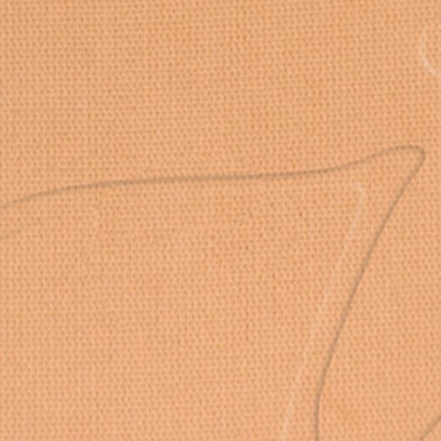 Golden Tan