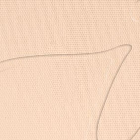 Warm Silk