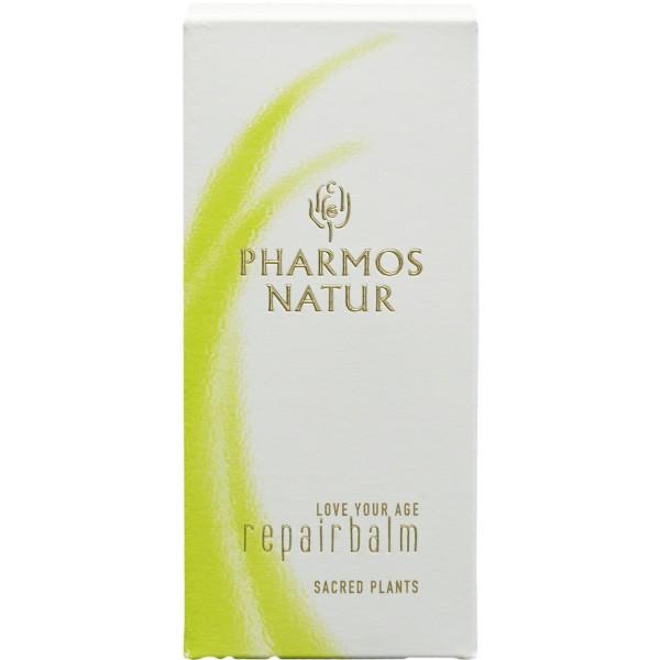 Pharmos Natur Love Your Age Repair Balm 50ml