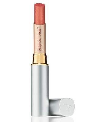 Jane Iredale Lip Plumper Sydney Just Kissed 2,3g